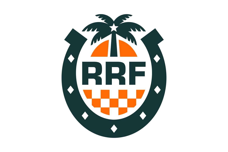 edk-trabajos-rrf-04