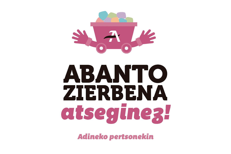 edk-trabajos-abantoA-04