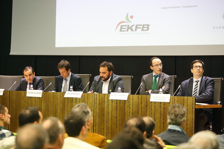 edk-trabajos-ekfb-06