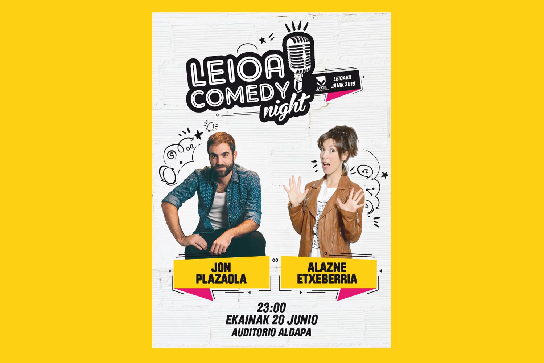 edk-trabajos-LeioaCN-09
