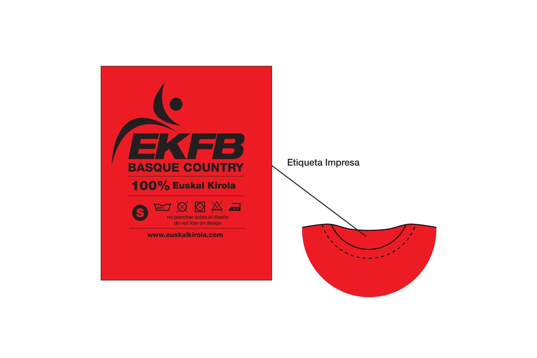 ekfb02
